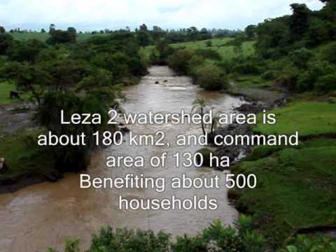Leza Irrigation 1 of 2