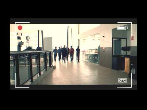 Baixar Teaser DVD  Jeilsson Silva Brasilia Abril 2013
