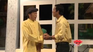 Ba Anh Kua Má Em Part6