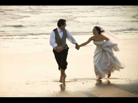 Jason Aldean - The Best of Me