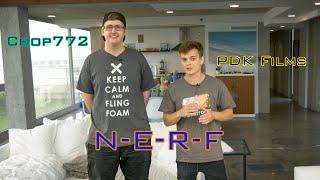 Coop772 vs. PDK Films   N-E-R-F