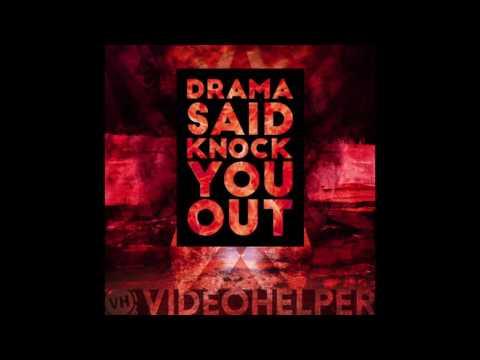 Videohelper, Feat. SIMMS - Amazing Disgrace