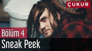 Çukur 4. Bölüm - Sneak Peek