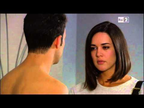 Baixar Pasion prohibida Bruno e Bianca in hotel puntata 68-3