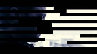 Jason bourne : l'héritage :  teaser VOST
