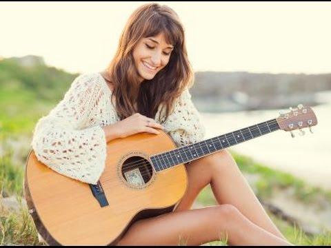 3 Hour Relaxing Music: Guitar Instrumental Music, Background Music, Meditation Music, Relax ☯2156