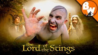 The Lord of the Stings