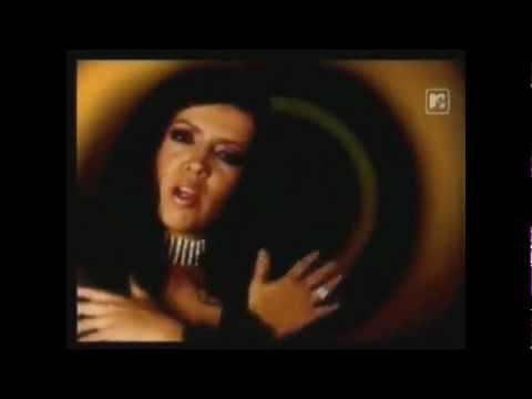 Baixar Visão de Rua - Dina Di  ( A Noiva De Chuck )