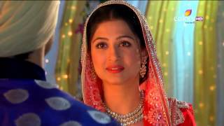 hindi-serials-video-27665-Bani Hindi Serial Telecasted on  : 04/17/2014