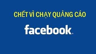 """Đừng chết vì """"Chạy quảng cáo facebook"""". Đây mới là cách bán hàng online bền vững"""