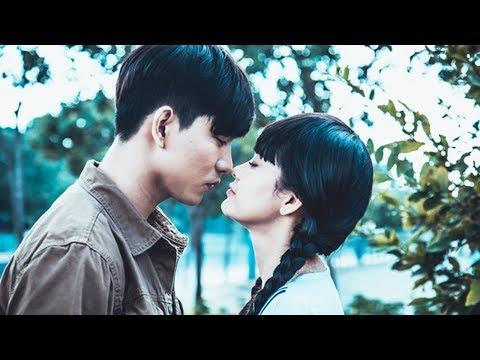 Phim Việt Nam Mới Nhất 2019 - Phim Chiếu Rạp Ma Việt Nam Hay Nhất - Không Xem Tiếc Cả Đời
