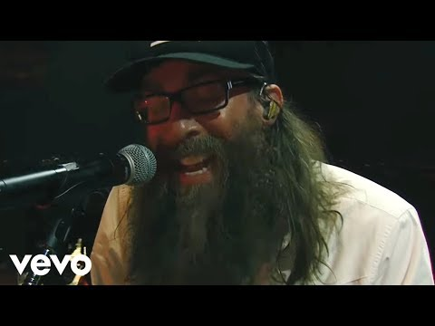 Passion - All My Hope ft. Crowder & The New Respects (Live)