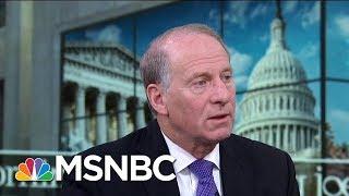 The Big Takeaway Of President Donald Trump And Vladimir Putin's Phone Call | Morning Joe | MSNBC