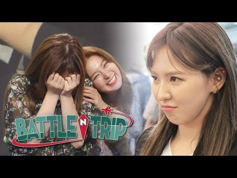 Wendy Practiced Saying