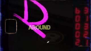 Nba YoungBoy - Around