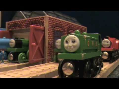 how to add a gmail account to iphone the wooden railway series tenders for henry 20731