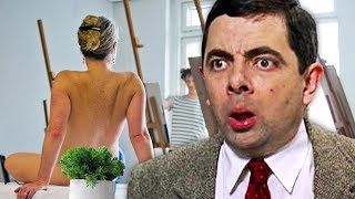 Mr Bean Episodes You Should NEVER Watch With Your Parents
