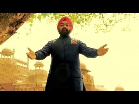 Do Badiyan Keemti Jindan | Sikhi Tyag Te Shoorveerta | Vikramjit Singh Sahney