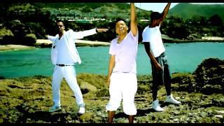 The Bilz & Kashif - Single | Official Music Video HD