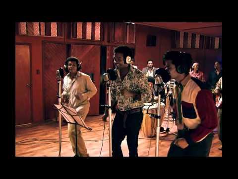 Musa Original - El Joe La Leyenda [HD]