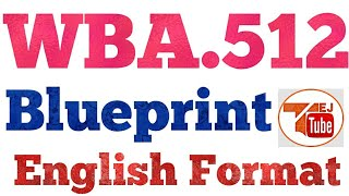 Blueprint question paper english format workshop based activity blueprint question paper english format workshop based activity 512 tej tube youtube malvernweather Gallery