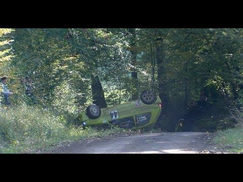 Rallysprint Gaumais 2019