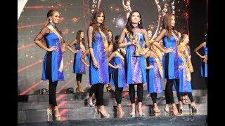 Trực Tiếp Chung kết hoa hậu hòa bình 2017 Quốc tế 2017 | Miss Grand International 2017