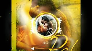 Pal | Jalebi | Dj Aman Remix | Arjit Singh | 2019 | Muzik Blasters
