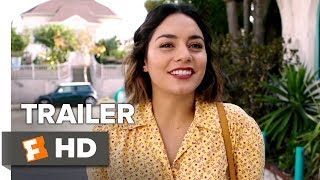 Dog Days Trailer #1 (2018) | Movieclips Indie