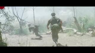 usa vs vietnam war 1967.☆.