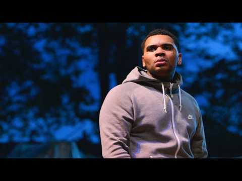 Kevin Gates - Paradise (ft. Truth Denerio) Official Audio