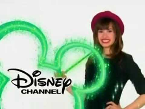 Baixar Demi Lovato, Miley Cyrus and Selena Gomez - Disney Channel - Intros