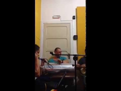 Baixar Pago pra ver - Grupo Sambaê (ensaio)