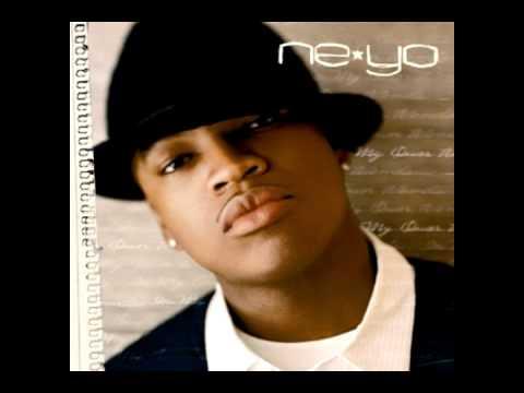Ne-Yo - Sexy Love