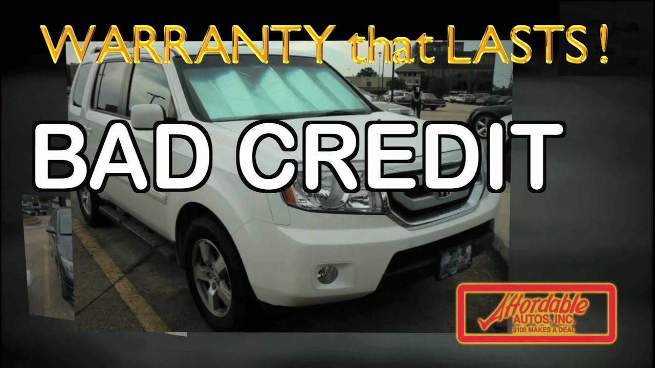 affordable autos used cars used trucks buy here pay here wichita kansas youtube. Black Bedroom Furniture Sets. Home Design Ideas