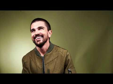Querer Mejor - Juanes, Alessia Cara (Español Letra / English Lyrics)