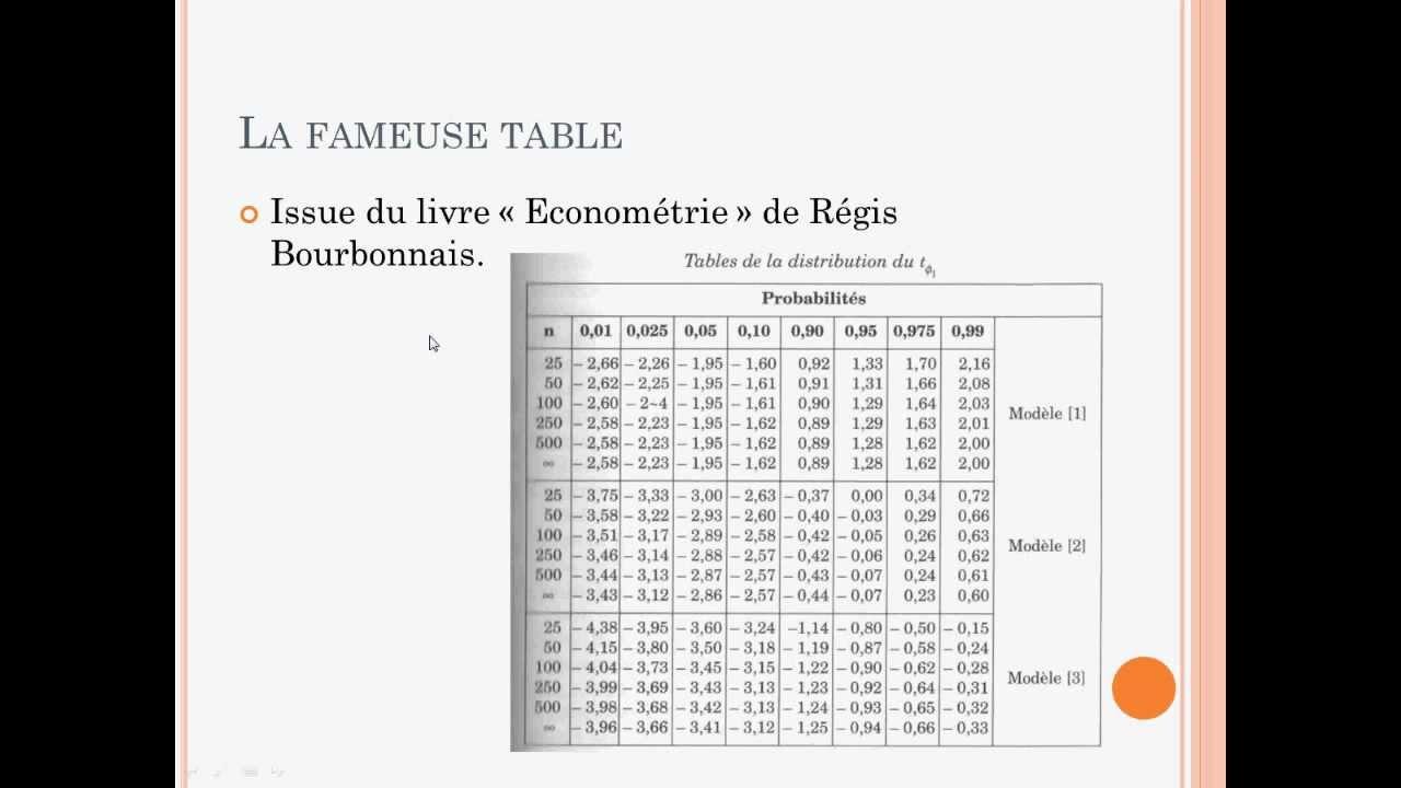 test de beighton pdf