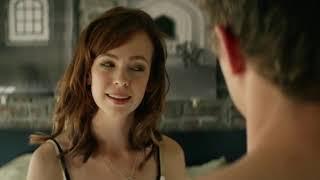 Phim Kinh Dị Mỹ 2019 ( Sinh Trùng Ngoài Hành Tinh )Full HD - Thuyết Minh