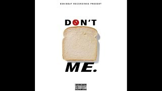 Wiley - Don't Bread Me (SKEPTA DISS 2019)