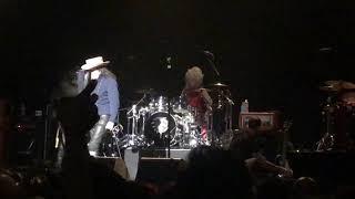 Adam Ant - Ant Music LIVE St. Louis, 09-06-19
