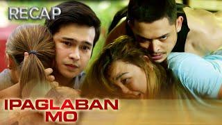 Hawa | Ipaglaban Mo Recap