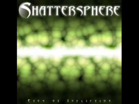 shattersphere  final extinction
