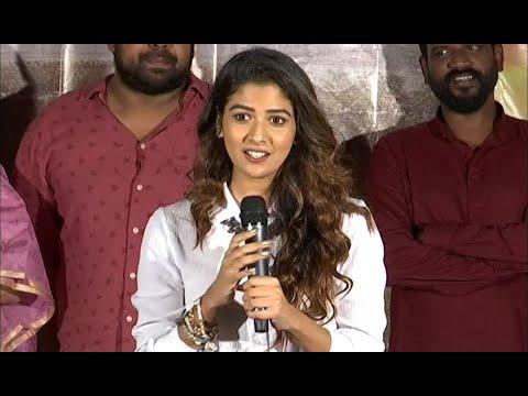 Madhanam Teaser Launch