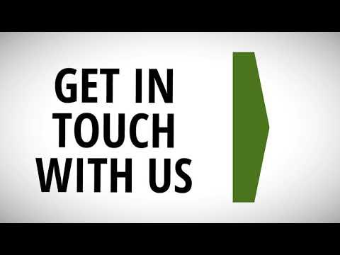 Techpro Marketing Agency Jackson TN | 731-513-6292