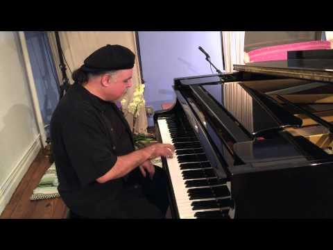 Dave Frank - Bret's Blues