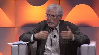 To Pivot or Not to Pivot and More | Steve Blank & David Weiden
