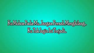 Cinta Kita (Maafkanlah) Reza RE [Official Musik Vidio
