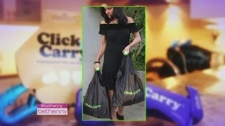 Bethenny in Your Business: Click and Carry (Part 1)
