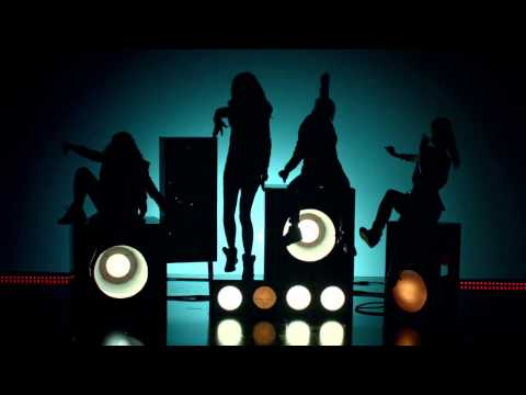 Baixar Contagious Love - Official Video Teaser (from Shake It Up: I ♥ Dance)