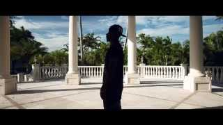 *NEW NEW* FUSE ODG – Dangerous Love ft. Sean Paul (Official Music Video)